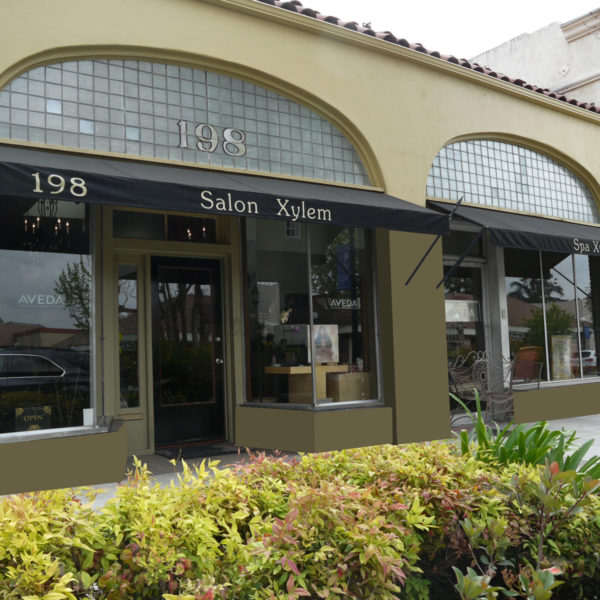 salon-front1