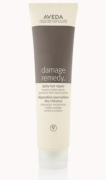 $31 - Damage Remedy Daily Hair Repair
