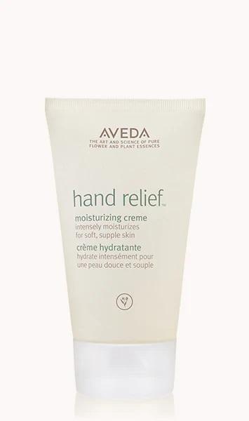 $25 - Hand Relief Moisturizing Creme