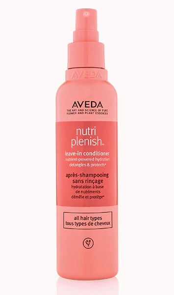 $37 - Nutriplenish Leave-In Conditioner
