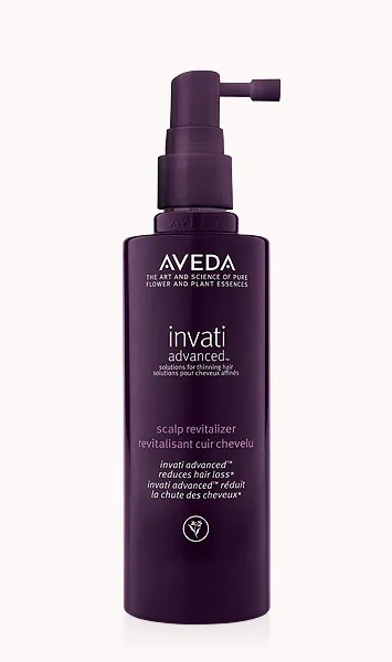 $67 - invati advanced scalp revitalizer